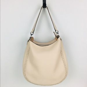 Rebecca Minkoff Hobo Purse Genuine leather Bag